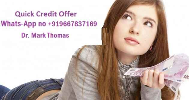 WE OFFER PERSONAL LOAN, BUSINESS LOAN, AND DEBT CONSOLIDATION LOAN