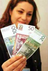 Urgent Loan Offer Here Is Your Chance apply now for details
